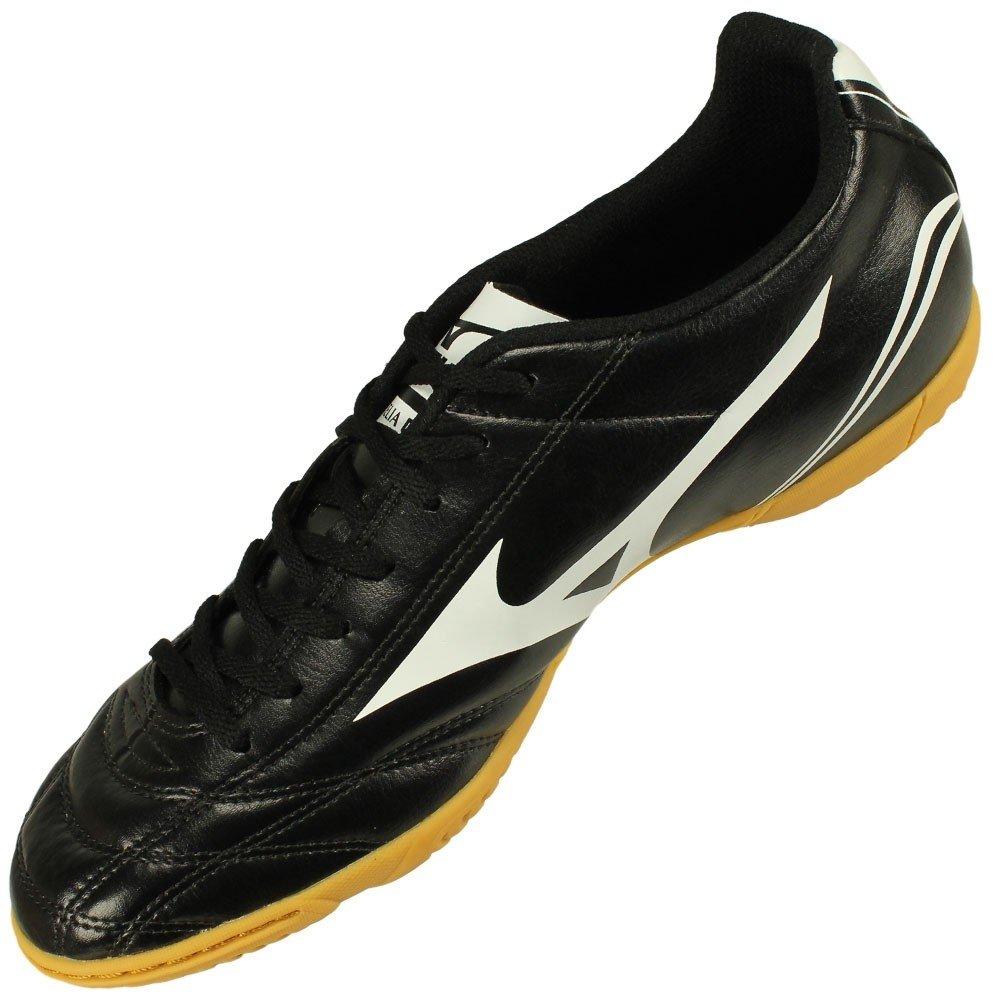Chuteira Futsal Mizuno Morelia Neo Club In - Compre Agora  351e542162