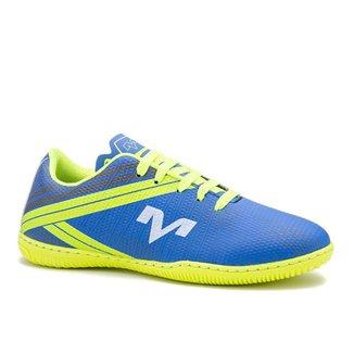 Chuteira Futsal Mup 151