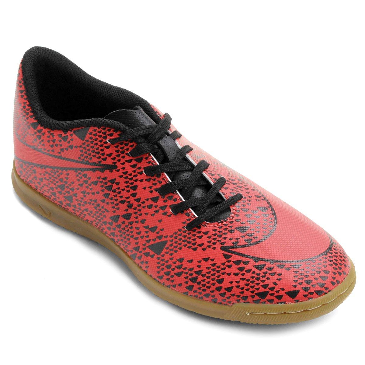 44653b2ca42 Chuteira Futsal Nike Bravata IC Masculina - Compre Agora