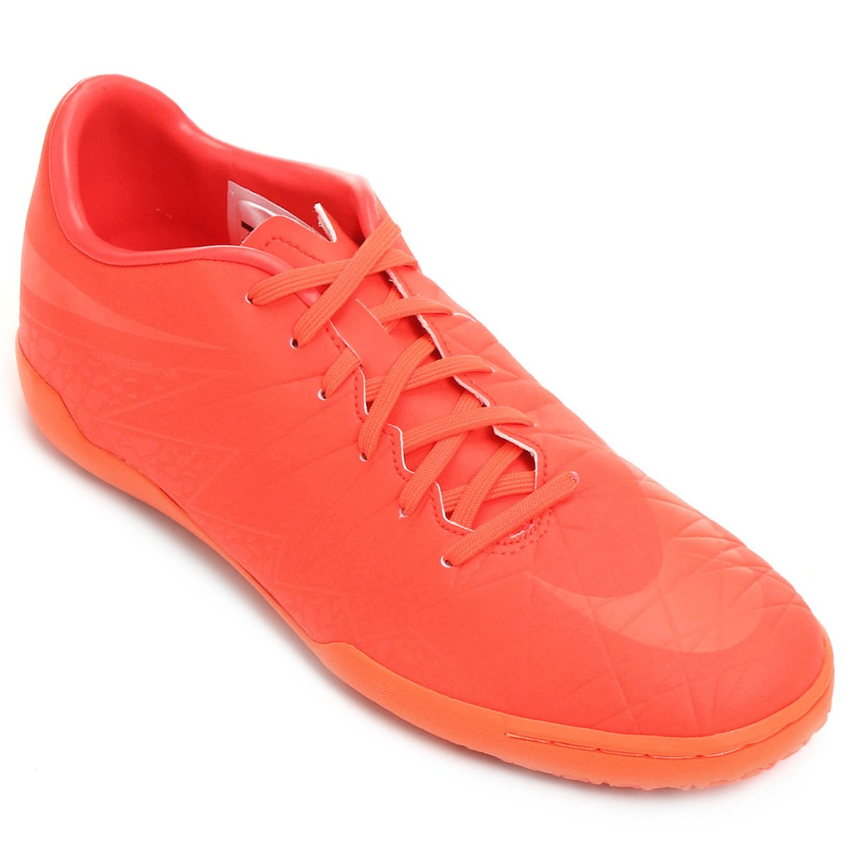 e58284ead7 Chuteira Futsal Nike Hypervenom Phelon 2 IC Masculina - Compre Agora ...