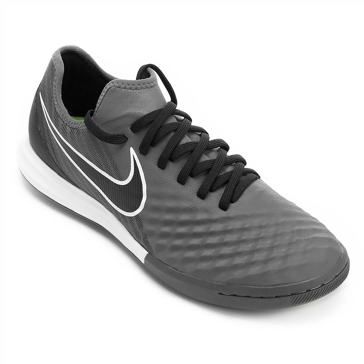 48261aada7 Chuteira Futsal Nike Magista Finale 2 IC - Compre Agora
