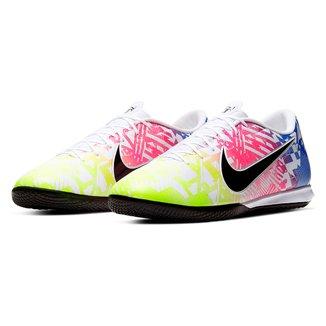 Chuteira Futsal Nike Mercurial Vapor 13 Academy Neymar Jr IC