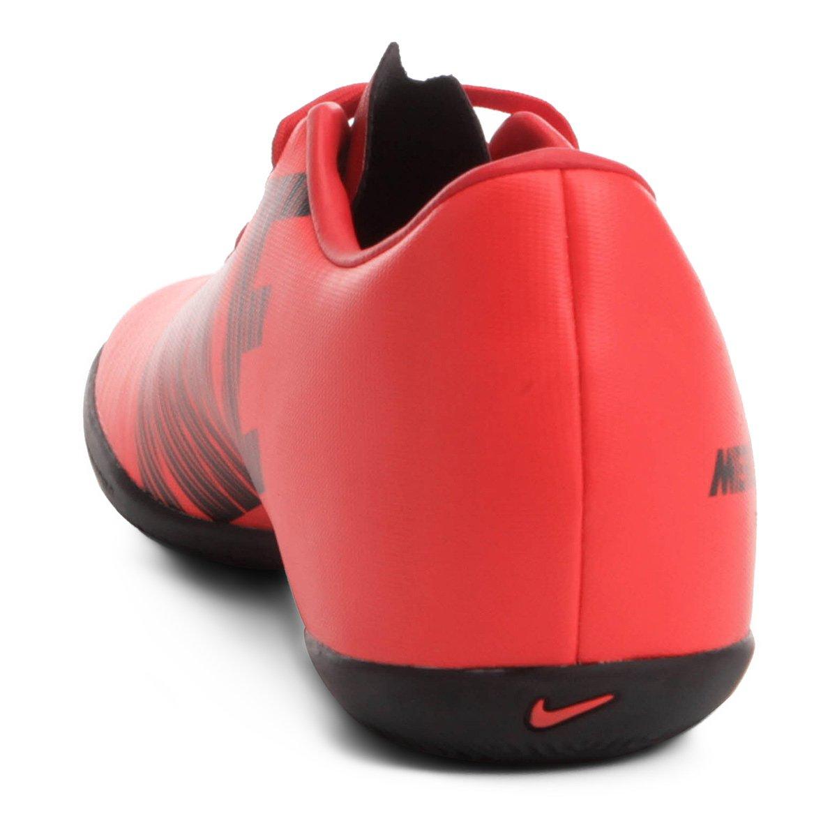 df4d9d4d8e Chuteira Futsal Nike Mercurial Victory 6 IC - Compre Agora