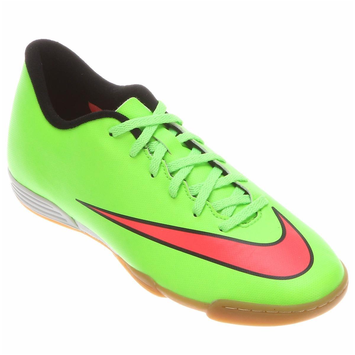 706bb4b16c740 ... czech chuteira futsal nike mercurial vortex 2 ic masculina compre agora  netshoes c8953 89649 ...