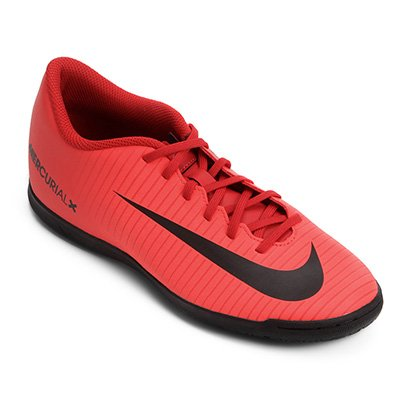 791f4397840 Chuteira Futsal Nike Mercurial Vortex 3 IC - Compre Agora