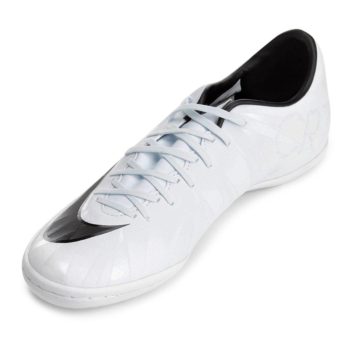 0ee63495fe Chuteira Futsal Nike Mercurial X Victory 6 CR7 IC - Compre Agora ...
