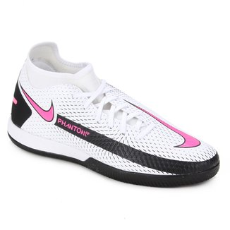 Chuteira Futsal Nike Phantom Academy DF