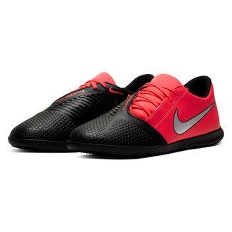Chuteira Futsal Nike Phantom Venom Club IC