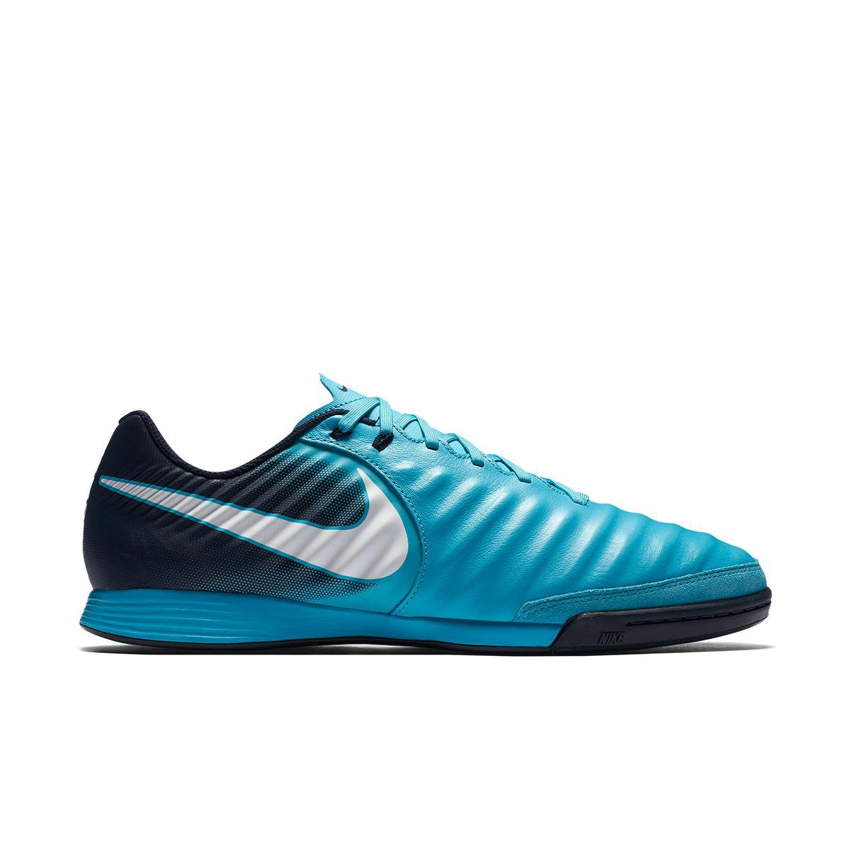 Futsal Shoes Nike Tiempo