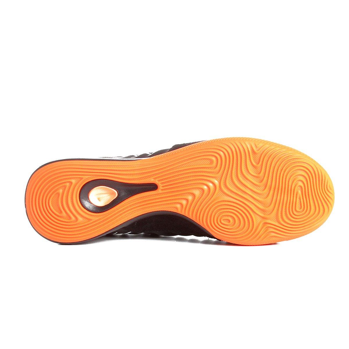 89c3070439 Chuteira Futsal Nike Tiempo Lunar Legend 7 Pro IC - Compre Agora ...
