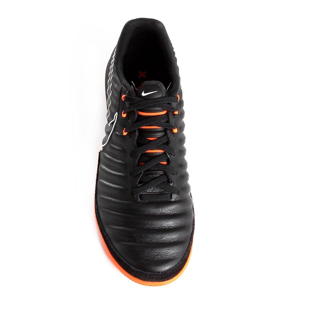 3e393f1839 Chuteira Futsal Nike Tiempo Lunar Legend 7 Pro IC - Compre Agora ...