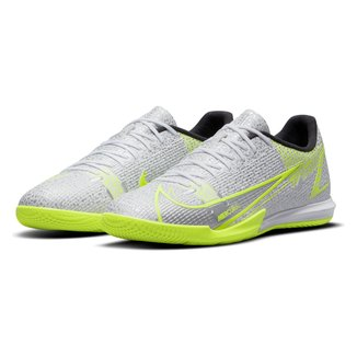 Chuteira Futsal Nike Vapor 14 Academy