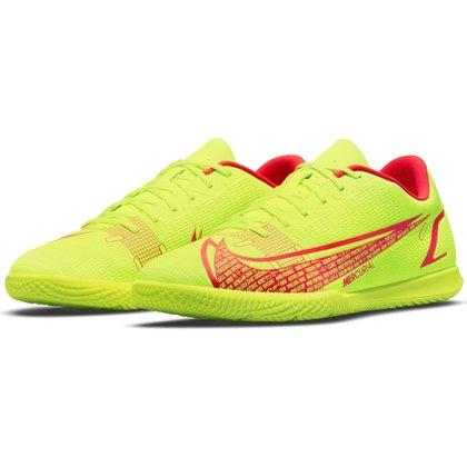 Chuteira Futsal Nike Vapor 14 Club