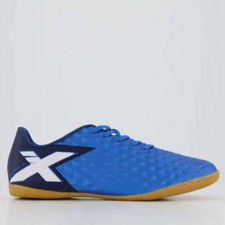 Chuteira Futsal Oxn Gênio 3