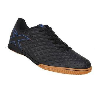 Chuteira Futsal Oxn Genio III