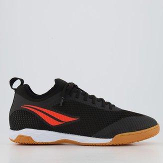 Chuteira Futsal Penalty Max 500 IX Locker