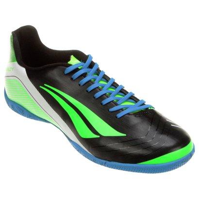 ce4ed9f165d50 Chuteira Futsal Penalty Victoria RX 5 Masculina - Compre Agora | Netshoes