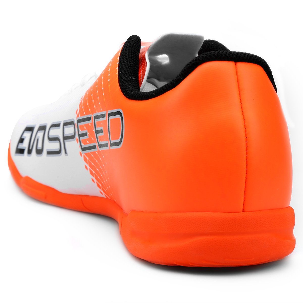 Chuteira Futsal Puma Evospeed 5.5 Tricks IT - Compre Agora  cfbaf02ff98ed