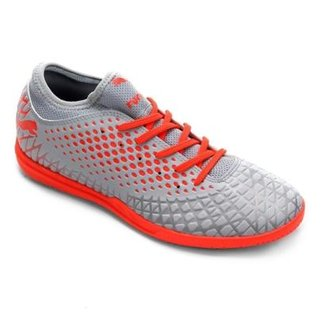 Chuteira Futsal Puma Future 4.4 IT Bdp