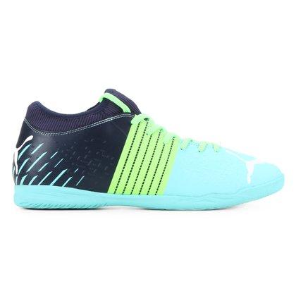 Chuteira Futsal Puma Future Z 4.2