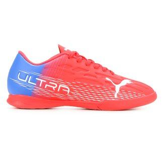 Chuteira Futsal Puma Ultra 4.3