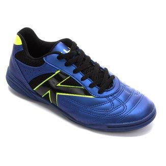 Chuteira Futsal Skill Kelme FS