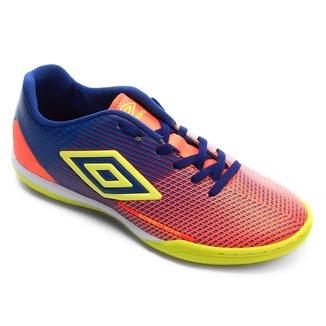 Chuteira Futsal Speed Sonic Umbro