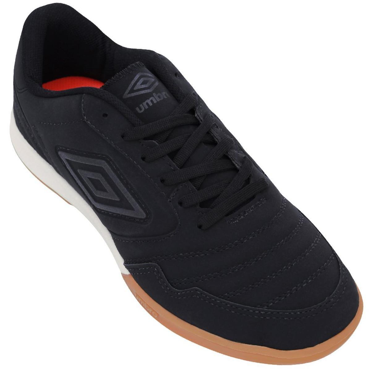 6625d34ba1 Chuteira Futsal Street F5 Umbro Masculina