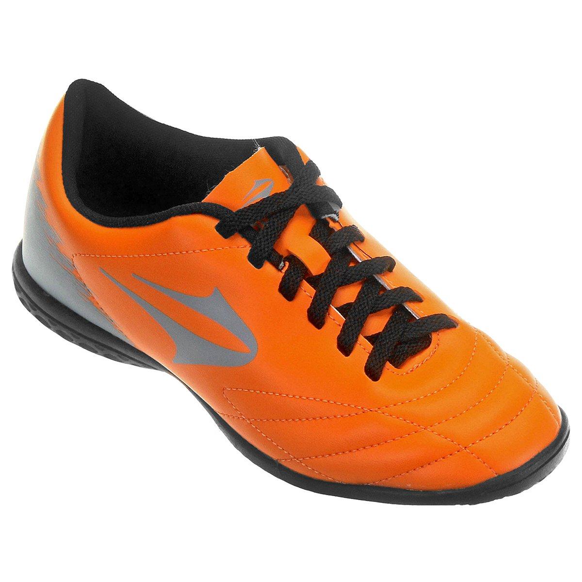 edfc75abbf Chuteira Futsal Topper Slick 2 Masculina - Compre Agora