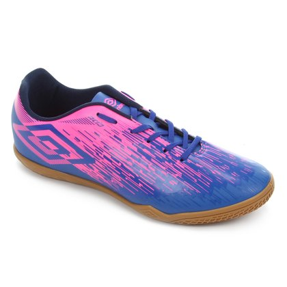 Chuteira Futsal Umbro Acid II