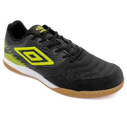 Chuteira Futsal Umbro Pro 5 Club
