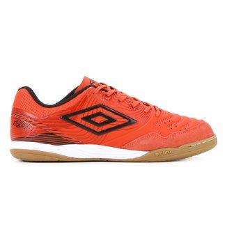 Chuteira Futsal Umbro Pro V Club