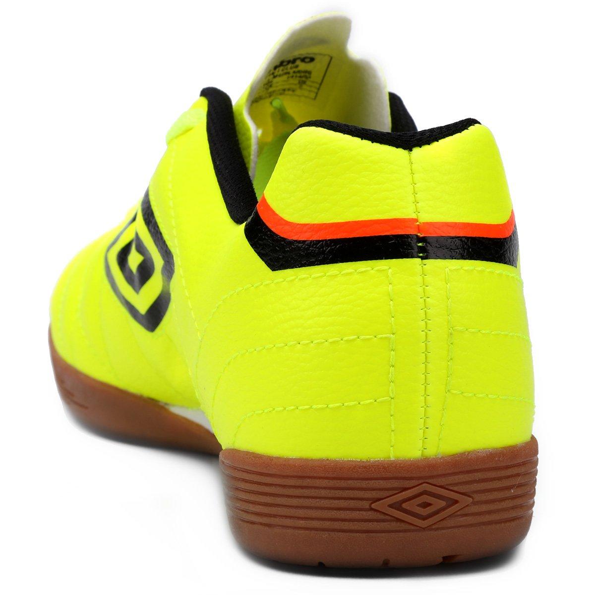 19c8f64045 ... 562aa1827be Chuteira Futsal Umbro Box Masculina Source · Chuteira  Futsal Umbro Speciali Club Masculina Compre Agora ...
