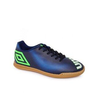 Chuteira Futsal Umbro Spectrum OF72091