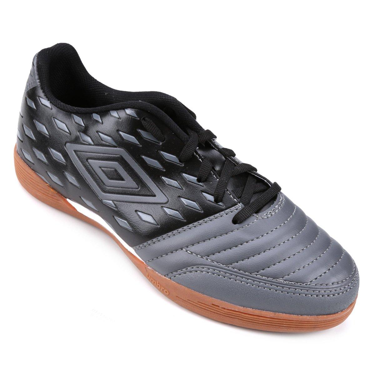 ... Chuteira Futsal Umbro Stratus Club Masculina - Compre Agora Netshoes  901825b564432f ... 5eaaad010d6ef