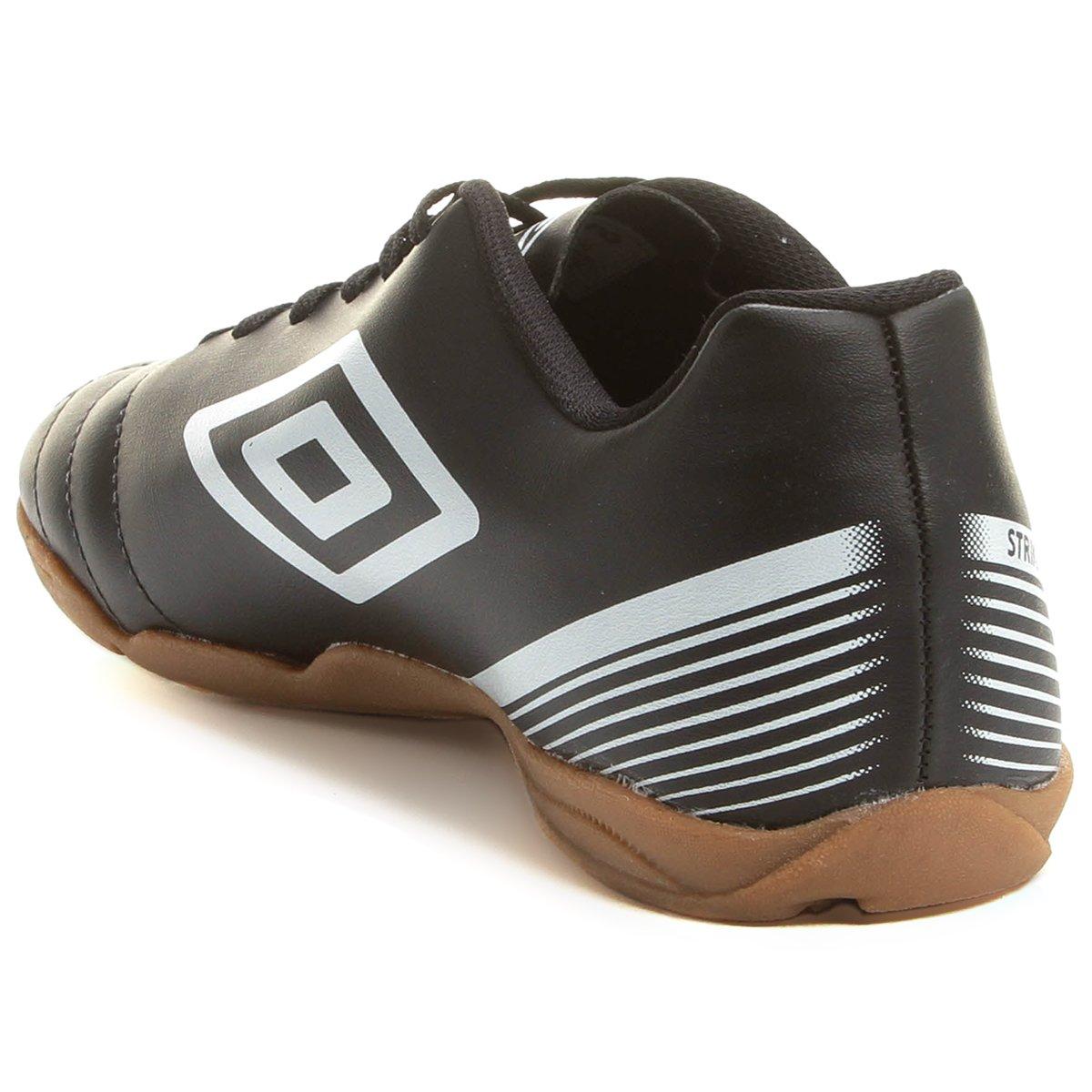 Chuteira Futsal Umbro Striker 3 Masculina - Compre Agora  6f0d88cbe41ab