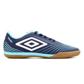 Chuteira Futsal Umbro Touch