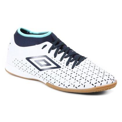 Chuteira Futsal Umbro Velocita V Club