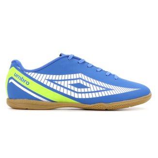 Chuteira Futsal Umbro Z League