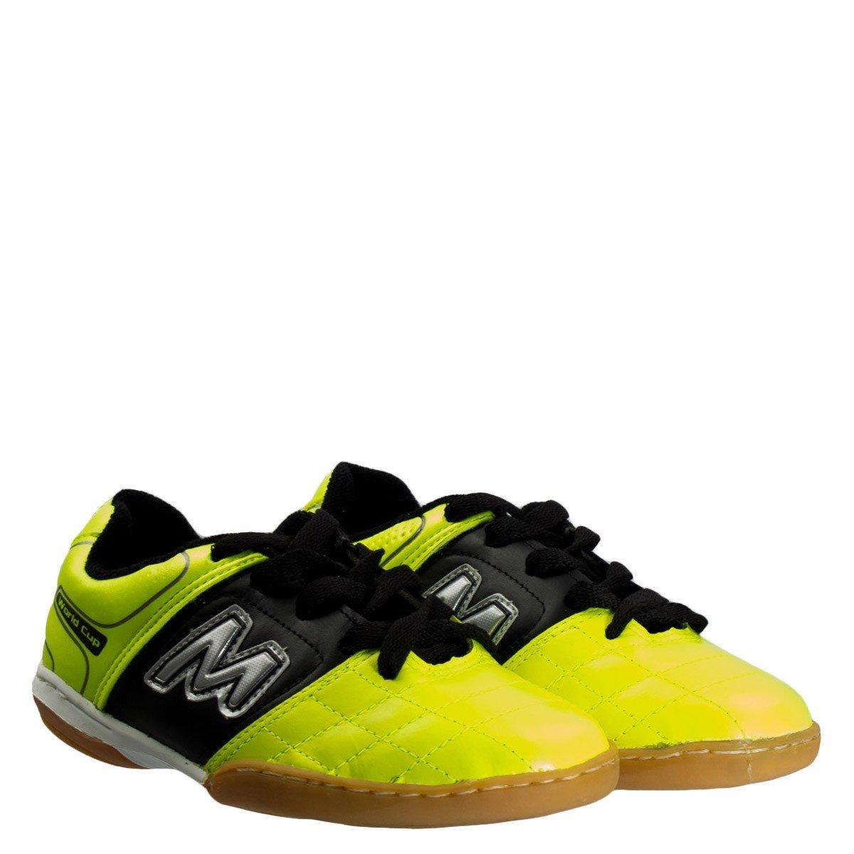 ... 1007713875135 Chuteira Amarelo Chuteira Mathaus Futsal Futsal Chuteira  Futsal Infantil 1007713875135 Infantil Mathaus Amarelo Itália Infantil ... 725288be7207a