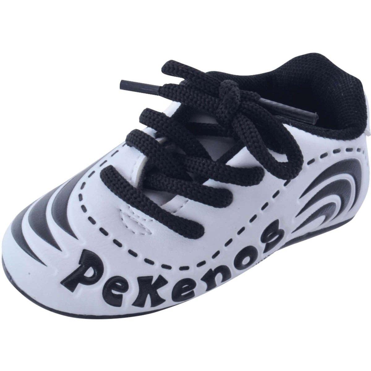 Chuteira Infantil Pekenos Mimos 610 - Compre Agora   Netshoes e6a70007cc