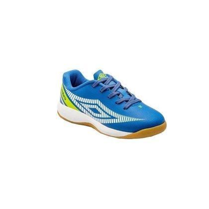 Chuteira Infantil Umbro Futsal Indoor Z League 998732-325