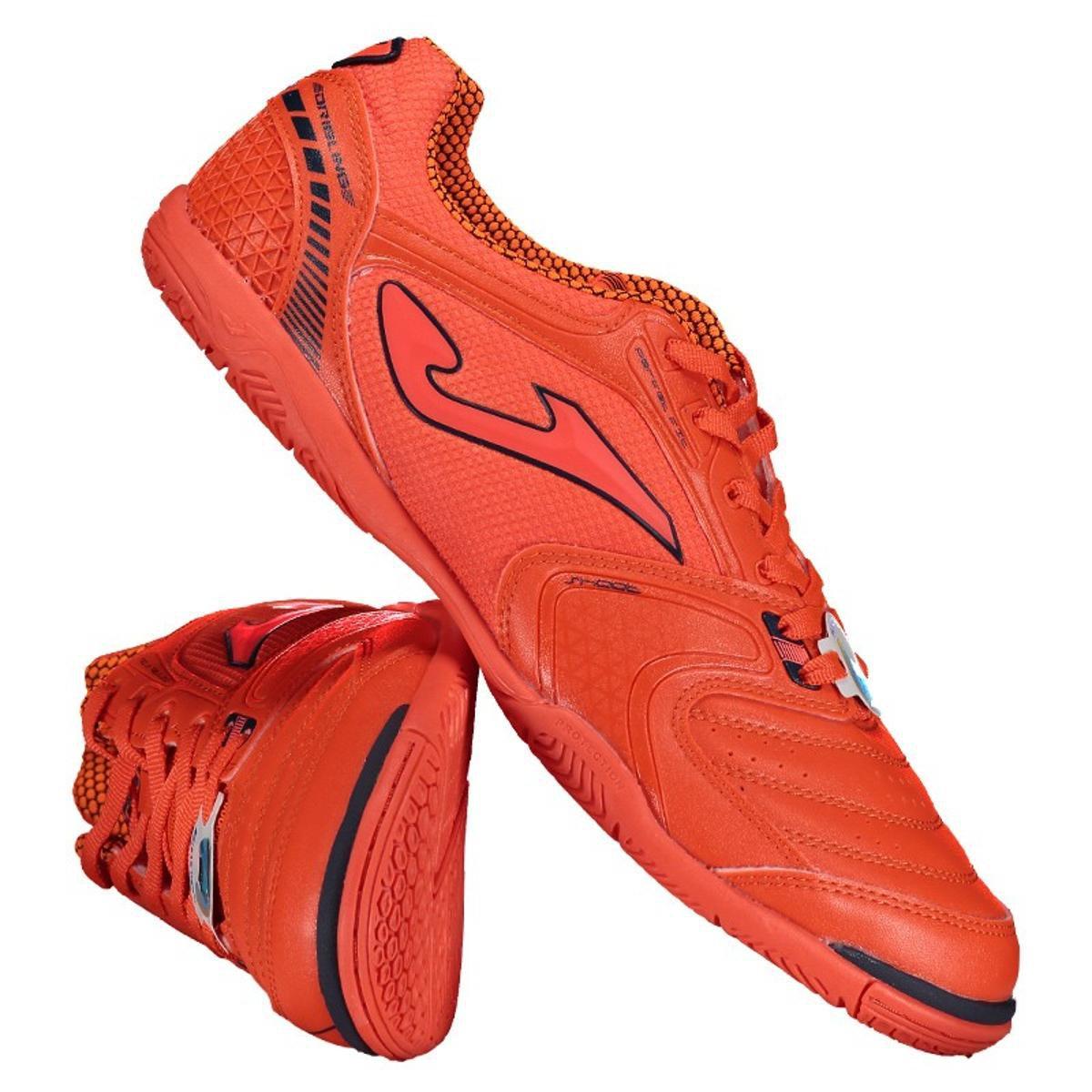 f163945e04 Chuteira Joma Dribling Futsal Masculina - Compre Agora