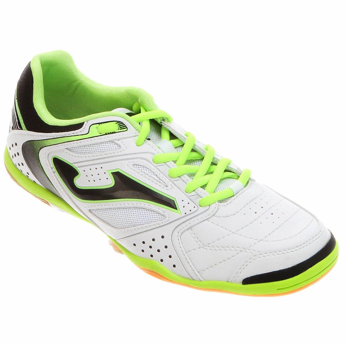 b68ecc4de9 Chuteira Joma Dribling Futsal - Compre Agora