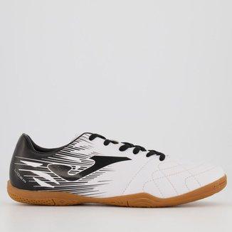 Chuteira Joma Lider Futsal