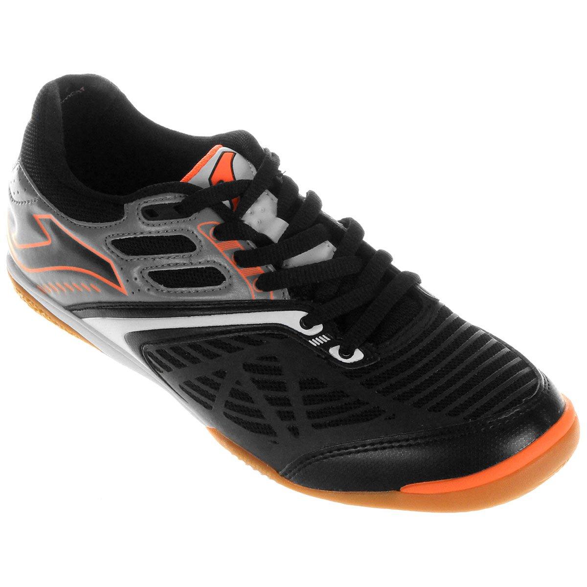 Chuteira Joma Lozano Futsal - Compre Agora  ef2e183a05949