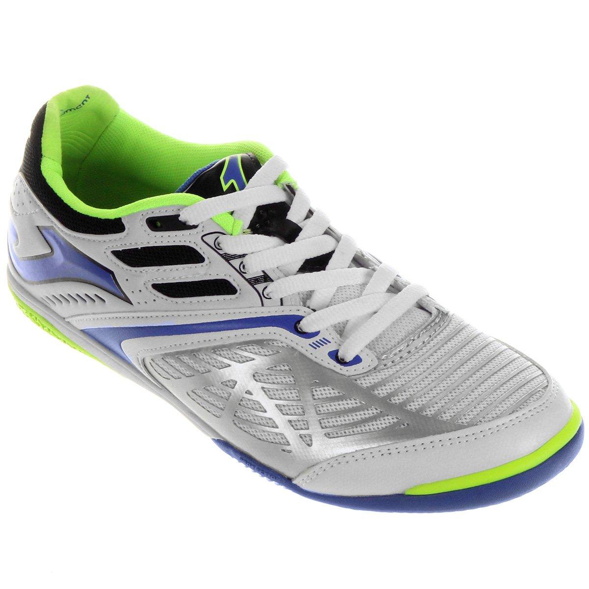 19f73b0c70 Chuteira Joma Lozano Futsal - Compre Agora