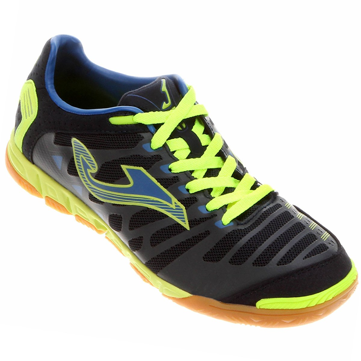 a8aa14b49d Chuteira Joma Super Regate Futsal - Compre Agora