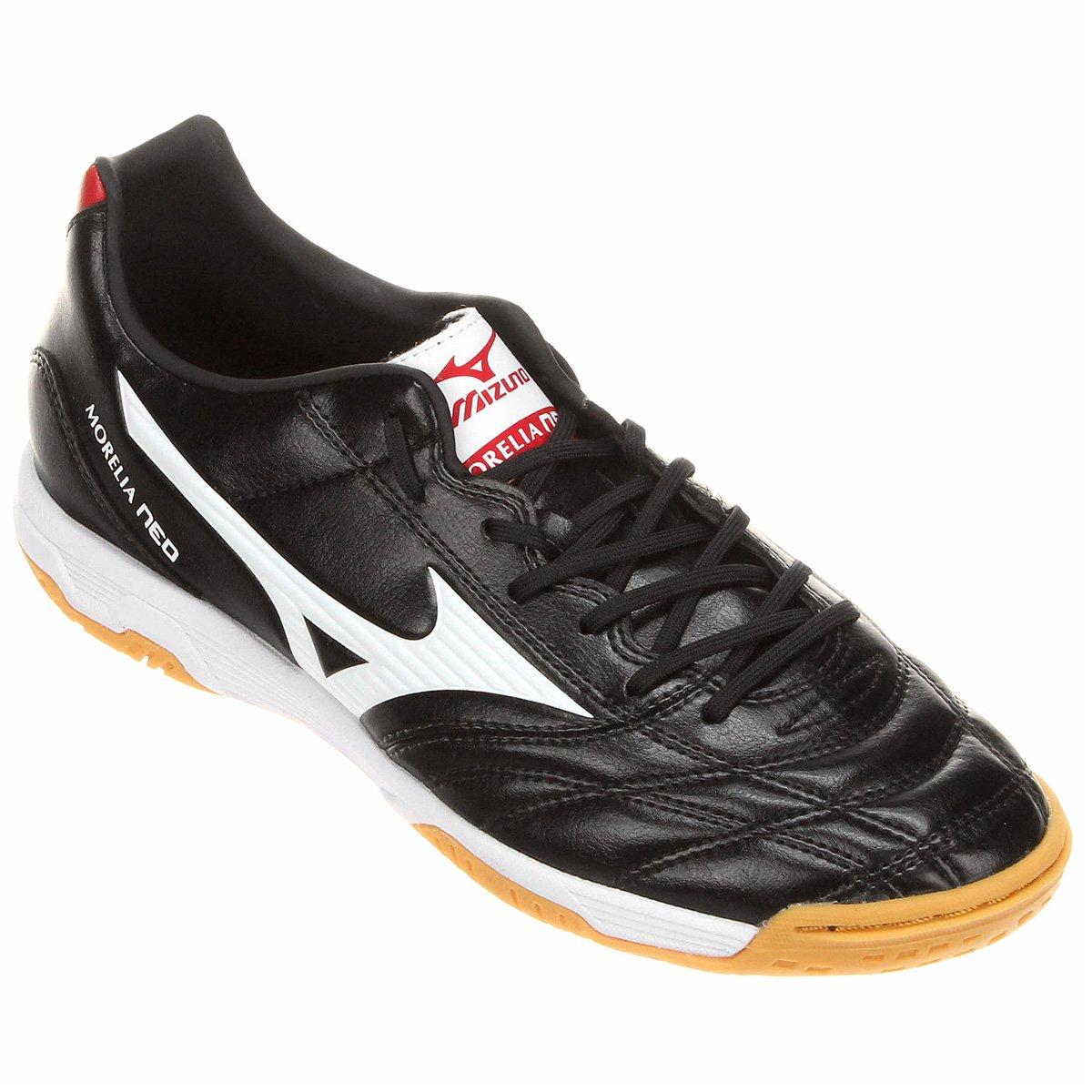 Dalponte Futsal Shoes Sale