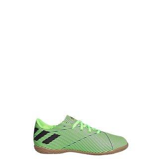Chuteira Nemeziz 19.4 Futsal Adidas